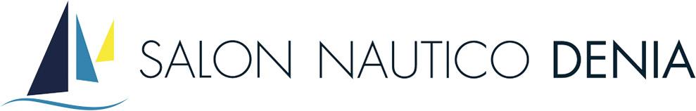 Salón Náutico de Denia – Web Oficial