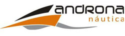 androna-nautica