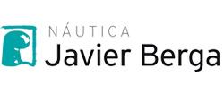 logo_javier_berga