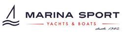 Marina-Sport