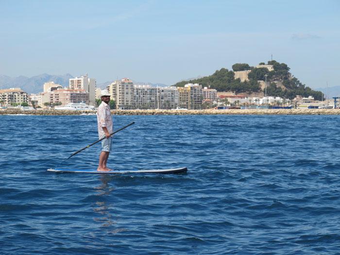 Paddle-Surf2